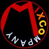 Logo Mixcompany